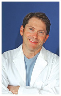 Dr. Norden - cosmetic dentistry