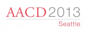 AACD_2013_lowres