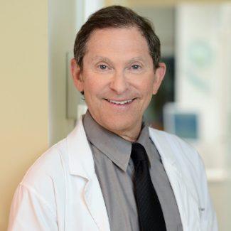 Dr Jeffrey Norden - Dentist Vancouver, Kitsilano - WestCoast Smile